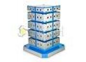 Tooling block - jash metrology
