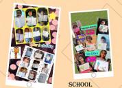 Best cbse school in north delhi