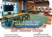Best interior design company in islamabad