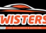 Car detailing service   car detailing services in