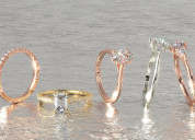 Jewelry photography services india