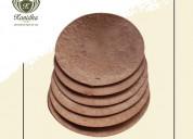 Khakhra manufacturers, buy khakhra online