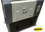 Commercial cardboard shredder manufacturer