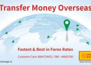 Buy forex card online in mumbai, jogeshwari | usd