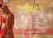 Best wedding planner in west bengal