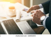 Required fresher and experienced candidate for job