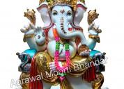 Marble radha krishna statues new delhi