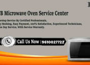 Ifb microwave oven service centre in chennai