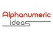 Alphanumeric ideas private limited