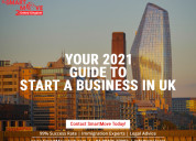 Smartmove2uk has the best guides for you to start