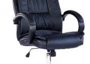 Office furniture manufacturers, chair table suppliers in delhi, india