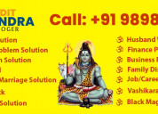 World famous astrologer in india | pandit mahendra