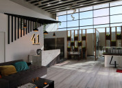 2 bhk & 3 bhk flats for sale in punawale, pune