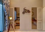 Buy 2 bhk & 3 bhk flats in ravet, pune