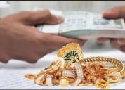 Hema jewellers - gold buyers in bangalore