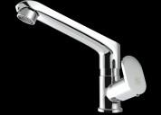 Taps for kitchen - bathroom taps online - taps