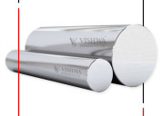 Ss round bar   manufacturer, exporter and supplier