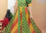 Buy leheriya kurti for women