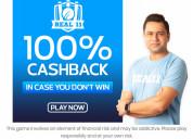 Best cricket fantasy app - real11