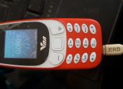 Keypad mobiles  qty 6 pcs