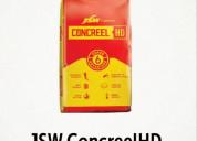 Jsw cement online, jsw cement price in hyderabad