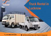 Best truck rental services in delhi, bangalore