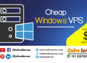 Increase your  business with cheap windows vps by