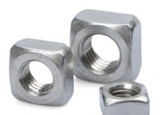 Square nuts | square nuts manufacturers