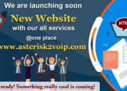 The all new launch our new website is coming soon