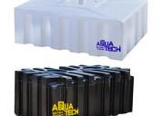 Buy water storage tanks online at best prices - aq