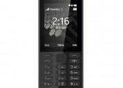 Nokia refurbished phones