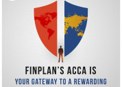 Acca ifrs course