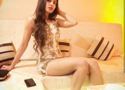 High profile college girlsbha