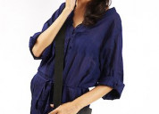 Cheap affordable rates escort connaught place