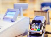 Pos system for sale chesterfield mo   plaz sales
