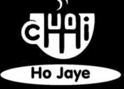 Best kulhad chai &  best samosa in bhopal