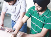 Join the best diploma college for dpt course in ut