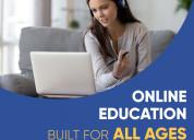 Online tutoring in india   boards   language   gra