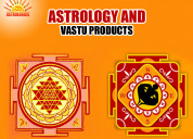 Astrology and vastu products