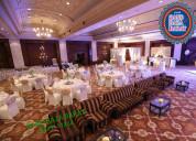 Best wedding planner in patna – band baza barat
