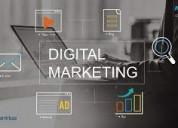 Digital marketing company noida    assured service