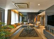 Buy 3 bhk flats in kondhwa pune |wellwisher aura