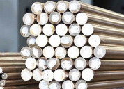 Buy high quality stainless steel bright bars in in