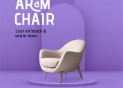 Affordable kerala furniture price