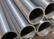 Buy good quality stainless steel seamless pipe