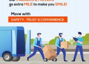 Best movers and packers in bangalore | jaari