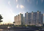 Ats destinaire budget friendly project noida extension
