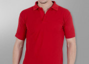 Buy polo t shirt for men online