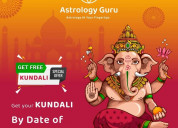 Connect with the expert astrologers of india.
