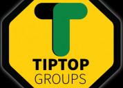 Top digital marketing services in hyderabad
